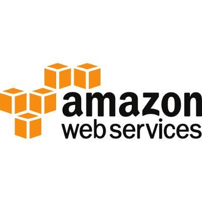 Amazon Has Taken Over the Cloud