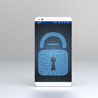 Android Ransomware Kits on the Rise