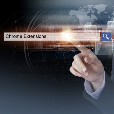 Tip of the Week: Seven Extensions to Add to Chrome